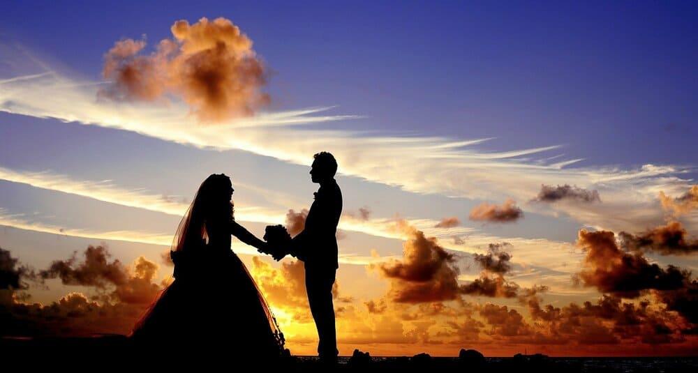Matrimonio perfetto l'importanza di scegliere le bomboniere solidali